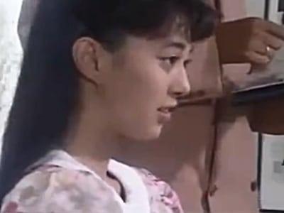 【おっさんホイホイ】昭和のAV女優、白石ひとみが今でも抜け過ぎて困るw
