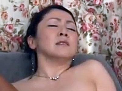 【五十路】「実は55歳なんです♡」ナンパした女性が美魔女だった件。久しぶりにオンナとして見られて羽目を外し膣内射精完遂w